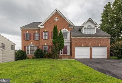 14404 Harvest Moon Road Boyds MD 20841