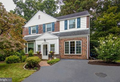 1703 Green Valley Road Havertown PA 19083