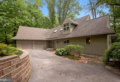 7 Roberts Road Newtown Square PA 19073