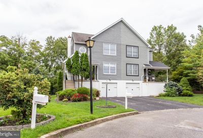 507 Haverford Court Ardmore PA 19003