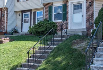19543 Twinflower Circle Germantown MD 20876
