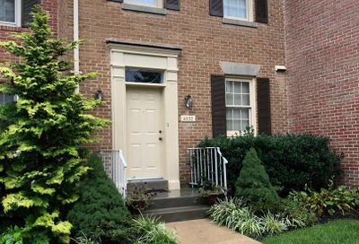 4032 Norbeck Square Drive Rockville MD 20853