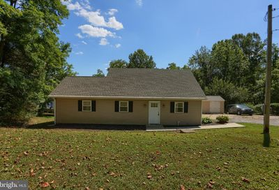 120 Upper Valley Road Christiana PA 17509