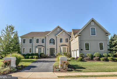 43575 World Woods Court Ashburn VA 20147