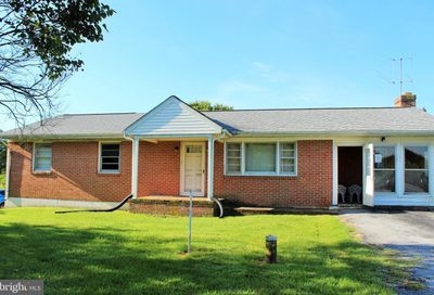 2056 Myerstown Road Charles Town WV 25414