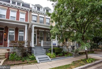 1404 NW Perry Place NW Washington DC 20010