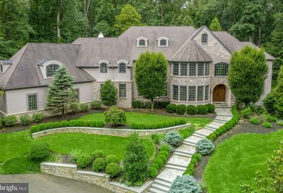 403 Rockwood Path New Hope PA 18938