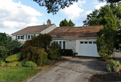 521 W Valley Forge Road King Of Prussia PA 19406