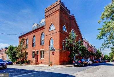 148 E Clement Street F Baltimore MD 21230