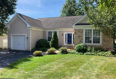 1403 Anvil Court Downingtown PA 19335