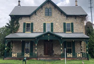 651 Red Lion Road Huntingdon Valley PA 19006