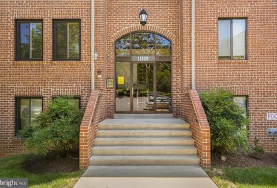 11309 Commonwealth Drive 103 North Bethesda MD 20852