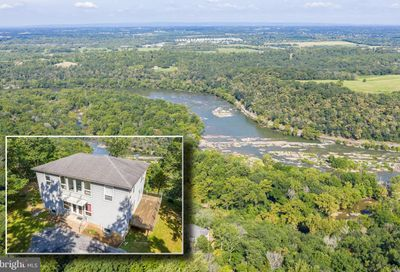 Address Withheld Harpers Ferry WV 25425