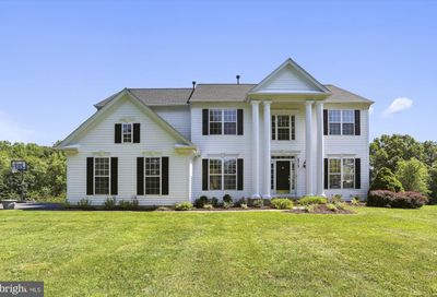 6313 Holland Meadow Lane Laytonsville MD 20882