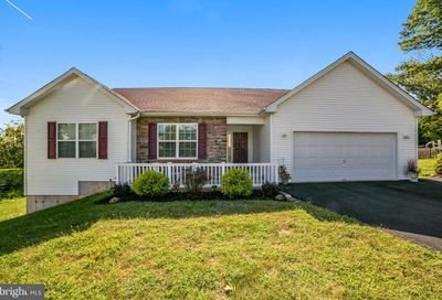 1024 Victor Drive East Greenville PA 18041