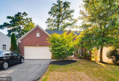 12802 Big Horn Drive Silver Spring MD 20904