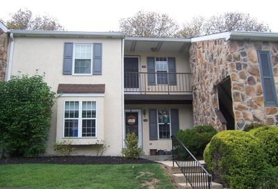 216 Valley Stream Lane Chesterbrook PA 19087