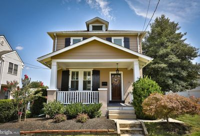 218 W 11th Avenue Conshohocken PA 19428