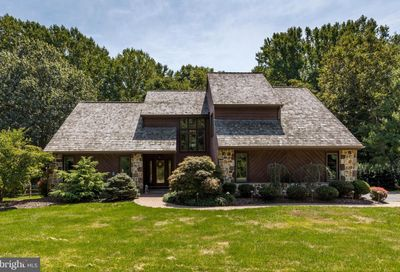 1076 Heartsease Drive West Chester PA 19382