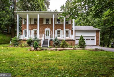 9817 Moyer Road Damascus MD 20872