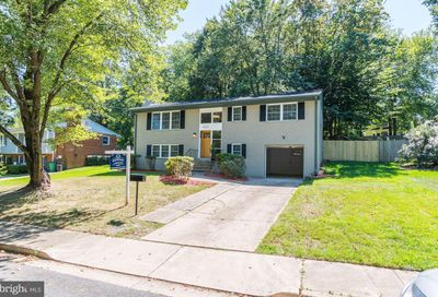 6363 Old Dominion Drive Mclean VA 22101