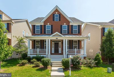43029 Ashley Heights Circle Ashburn VA 20148