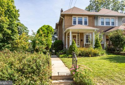 57 Waverly Road Havertown PA 19083