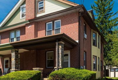 36 Fulmer Avenue Havertown PA 19083