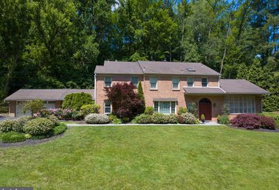 1134 Centennial Road Narberth PA 19072
