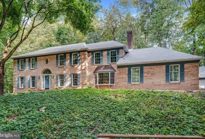 766 Beversrede Trail West Chester PA 19382