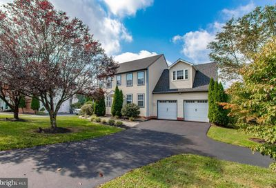 937 Baylowell Drive West Chester PA 19380