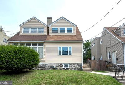1113 Wilson Drive Havertown PA 19083