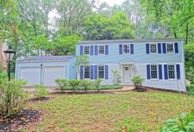 1235 Spring Valley Lane West Chester PA 19380