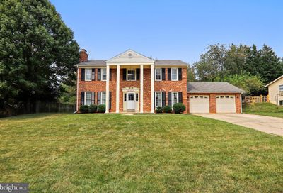 1804 Hopefield Road Silver Spring MD 20905