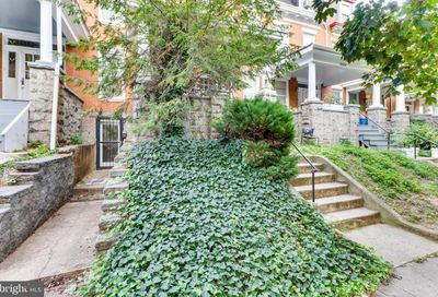 3307 Guilford Avenue Baltimore MD 21218