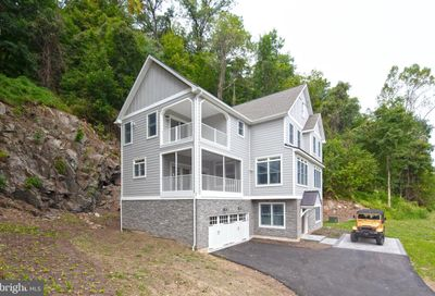 1855 River Road New Hope PA 18938