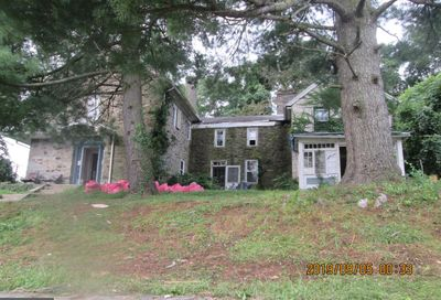 4931 State Road Drexel Hill PA 19026