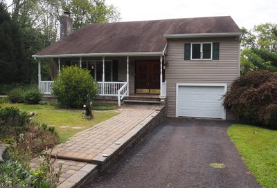 78 Laurie Hill Road Ottsville PA 18942