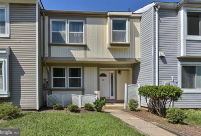 19564 Fisher Avenue Poolesville MD 20837