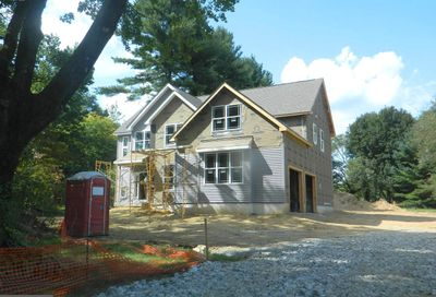 1403 Carriage Lane West Chester PA 19382