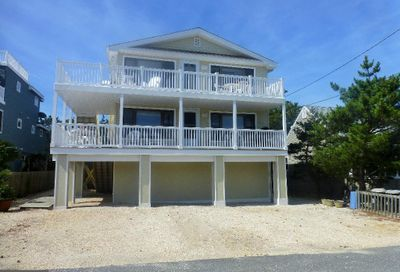 12 E 78th Street 7 Harvey Cedars NJ 08008