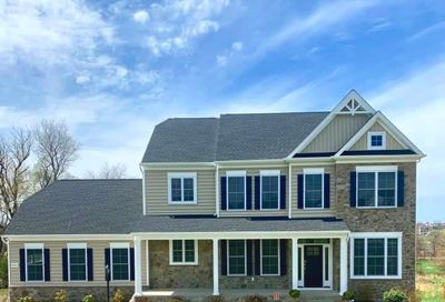 569 Lemmon Road Westminster MD 21157