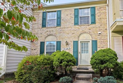 17745 Chipping Court Olney MD 20832