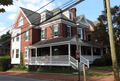339 W Union Street West Chester PA 19382