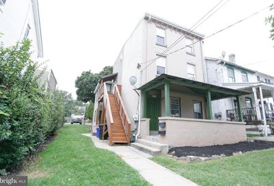 305 E 6th Avenue Conshohocken PA 19428