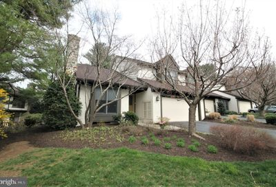 209 Springhouse Pond Drive Chesterbrook PA 19087