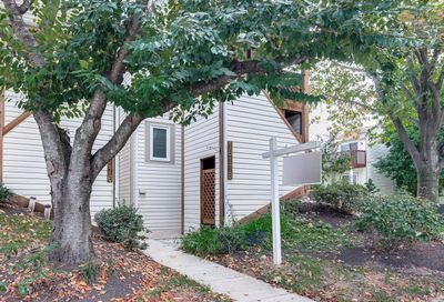 18178 Windsor Hill Drive 210a Olney MD 20832