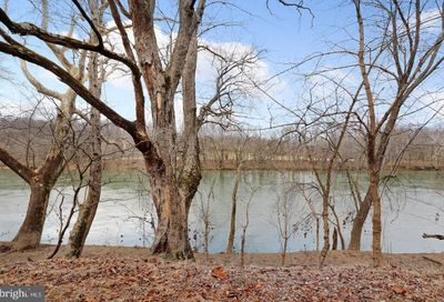 Lot 30 Eagle Landing Harpers Ferry WV 25425