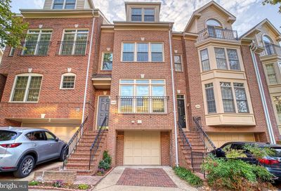 1552 N Colonial Terrace Arlington VA 22209