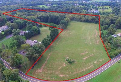 1768 Wrightstown Road Lot 63 Newtown PA 18940